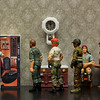 G.I. Joe Break Room