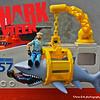 G.I. Joe - Shark Week
