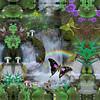 butterflywaterfalldaydream_11x14_2iin