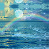 14x11_blue_mystic_dolphin