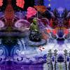 11x14_Dreambuddha_2inbrdr