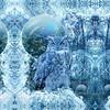 winterowl_11x14_2in