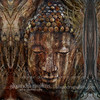 tree_bark_buddha_18x24_3in