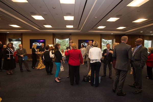 GIFF Congressional Reception
