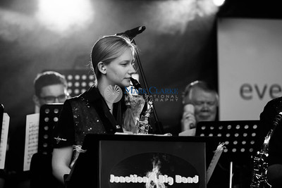 GOTG Junction 4 Big Band-14