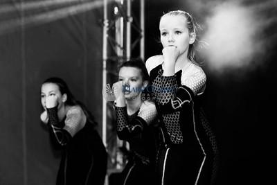GOTG - Spotlight Dance-9