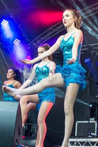 GOTG - Spotlight Dance-24