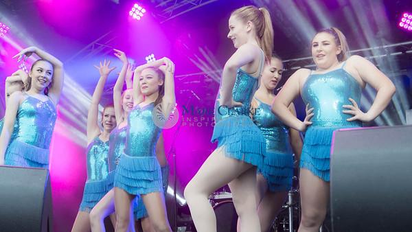 GOTG - Spotlight Dance-1