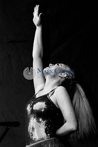 GOTG - Spotlight Dance-20