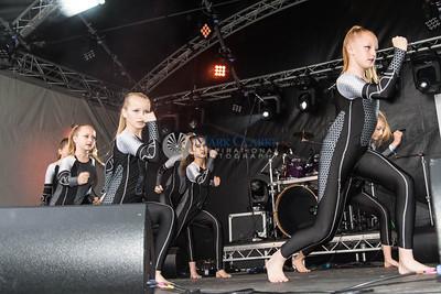 GOTG - Spotlight Dance-23