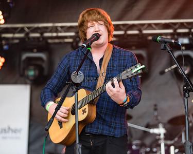 GOTG Ed Sheeran Experience-8