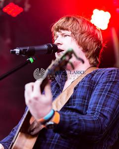 GOTG Ed Sheeran Experience-1