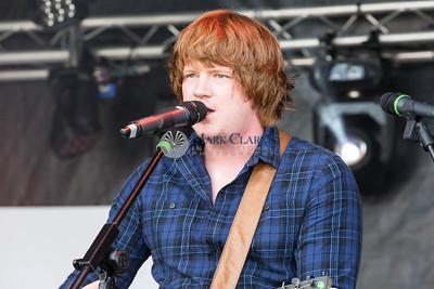 GOTG Ed Sheeran Experience-5