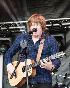 GOTG Ed Sheeran Experience-7