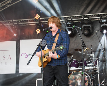 GOTG Ed Sheeran Experience-4