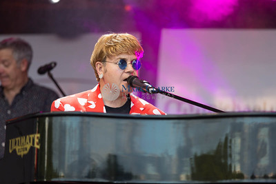 GOTG Ultimate Elton-6