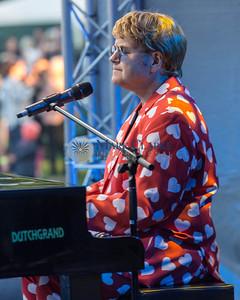 GOTG Ultimate Elton-8