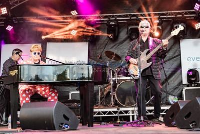 GOTG Ultimate Elton-1