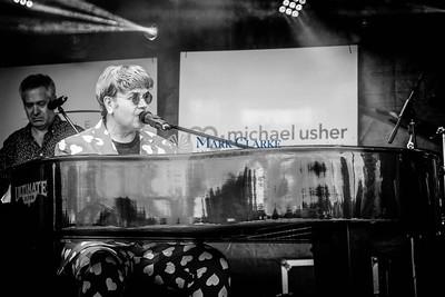 GOTG Ultimate Elton-3