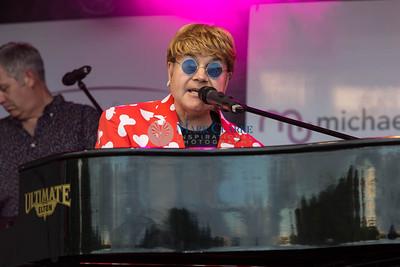GOTG Ultimate Elton-5