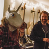 gingerbombs recording sessions LA 12 2017-99