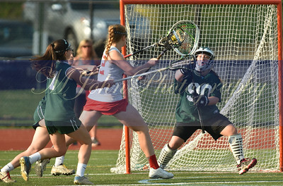 GLax--MJ--OJRvsMeth050715-34