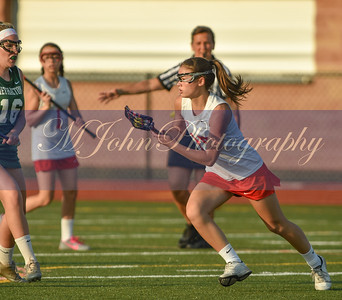 GLax--MJ--OJRvsMeth050715-250