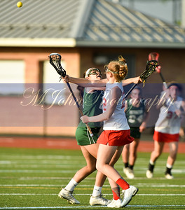 GLax--MJ--OJRvsMeth050715-139