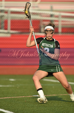 GLax--MJ--OJRvsMeth050715-69