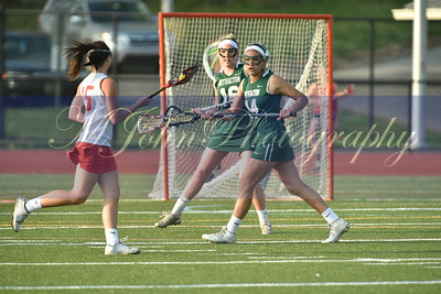 GLax--MJ--OJRvsMeth050715-95