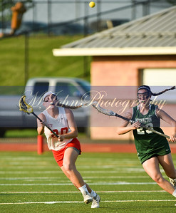 GLax--MJ--OJRvsMeth050715-165