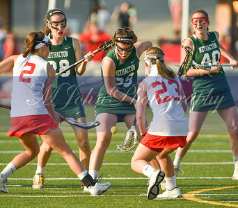 GLax--MJ--OJRvsMeth050715-145