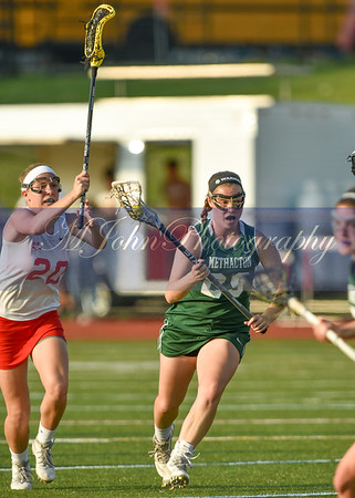 GLax--MJ--OJRvsMeth050715-133