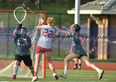GLax--MJ--OJRvsMeth050715-64