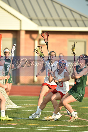 GLax--MJ--OJRvsMeth050715-199