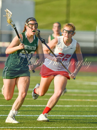 GLax--MJ--OJRvsMeth050715-134