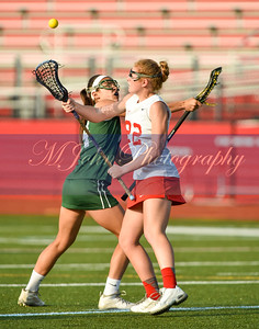 GLax--MJ--OJRvsMeth050715-55