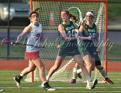 GLax--MJ--OJRvsMeth050715-97