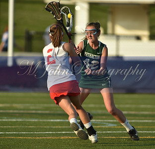 GLax--MJ--OJRvsMeth050715-189