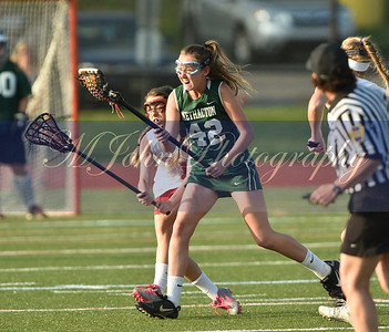 GLax--MJ--OJRvsMeth050715-142