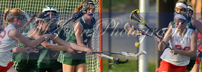 GLax--MJ--OJRvsMeth050715-46