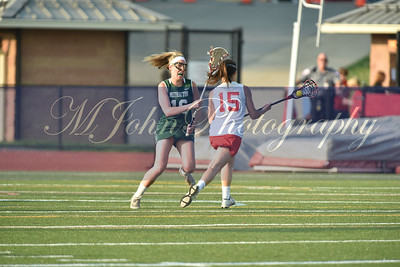 GLax--MJ--OJRvsMeth050715-96