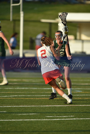 GLax--MJ--OJRvsMeth050715-188