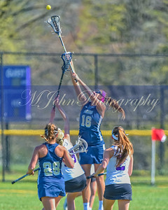 GLAX--MJ--SFvsPhoen--41316-649 smart copy