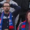 FK Gjøvik Lyn - Vålerenga    06/05/2015   --- Foto: Jonny Isaksen