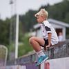 FK Gjøvik-Lyn - Valdres  13/07/2014   --- Foto: Jonny Isaksen