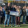 FK Gjøvik-Lyn   -   Drammen FK     17/10/2015   --- Foto: Jonny Isaksen