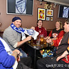 Fotballvorspiel med sur allsang  <br /> Gjøvik  06/10/2012   <br /> --- <br /> Foto: Jonny Isaksen