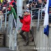 Lillehammer - Gjøvik FF<br /> 21/04/2012<br /> --- <br /> Foto: Jonny Isaksen