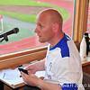 Gjøvik FF - Valdres FK 2 20/05/2010     --- Foto: Jonny Isaksen